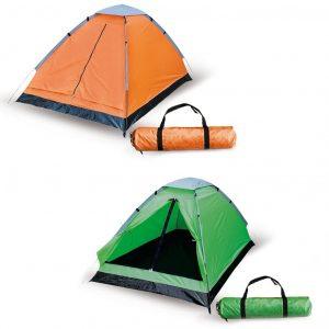 אוהל שטח זוגי