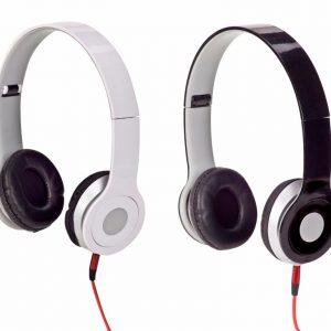 אוזניות סגופה