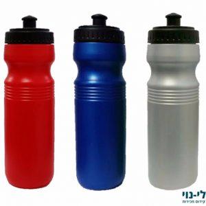 בקבוקי פלסטיק 2