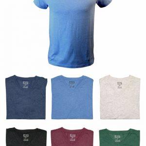 חולצות קצרות