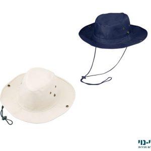 כובע אוסטרלי