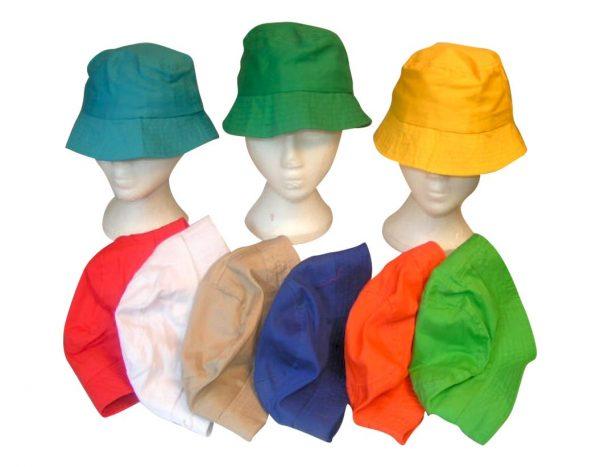 מגניב ביותר כובע טמבל   לינוי מוצרי קידום מכירות JS-91