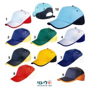 כובע נאפולי