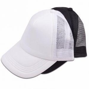 כובע רשת מלא