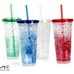 כוסות הקפאה