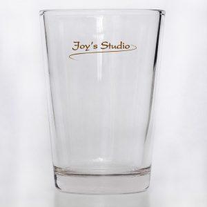 כוסות זכוכית לקפה