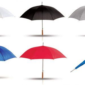 מטריה גמבו