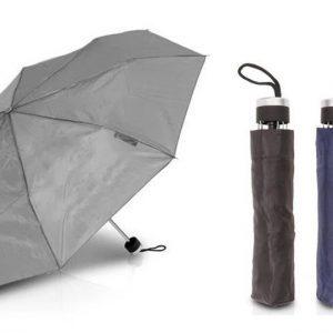מטריה מיני מתקפלת