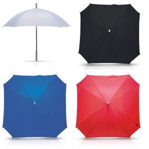 מטריה מרובעת סימפוני