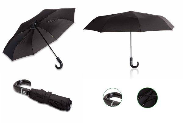 מטריה קונצרטו