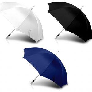 מטריות אופרה