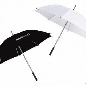 מטריות גדולות סיליקון