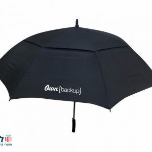 מטריות פיברגלס