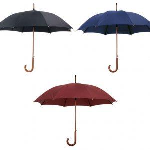 מטרייה מרי
