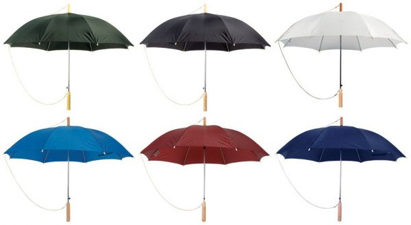 מטרייה פרומו