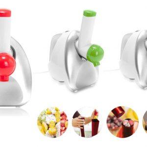 מכונת גלידה סורבה