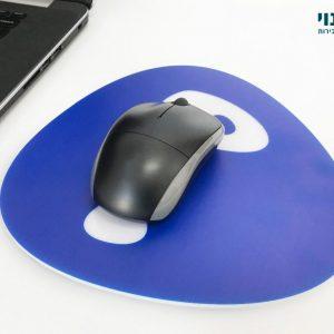 משטח מעוצב לעכבר
