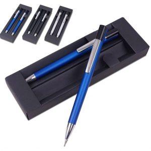 סט סלייד עט ועפרון