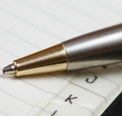 עטי מתכת
