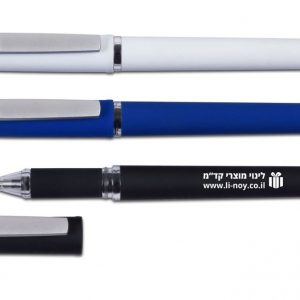 עט ג'ל פרדוקס