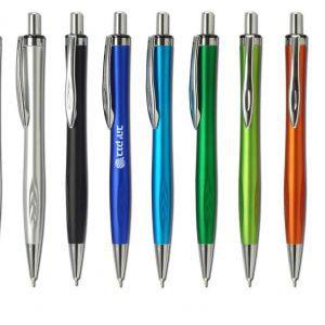 עט חוד מון