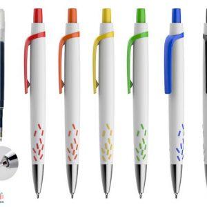 עט חוד עלים