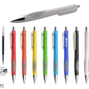 עט חוד פסים