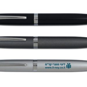 עט כדורי בושידו