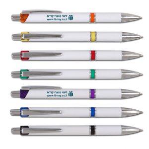 עט כדורי גיפסי