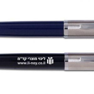 עט כדורי דיפלומט
