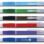 עט כדורי הדר