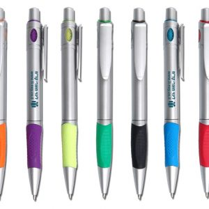 עט כדורי רמיני