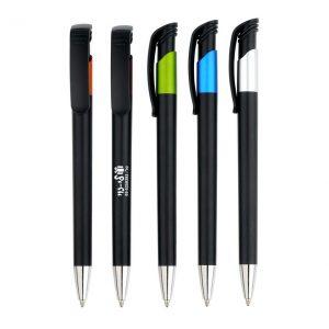 עט כדורי שח