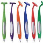 עט מגנט