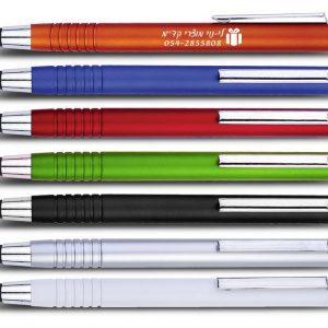 עט מגע איתן