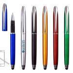 עט מגע טאץ