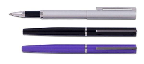 עט מודה רולר