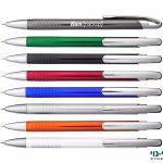 עט מתכת טל