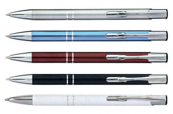 עט מתכת סוהו