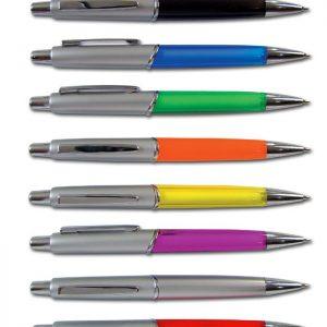 עט פלסטיק קוליברי