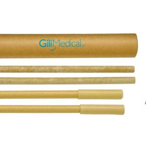 עפרונות ממוחזרים