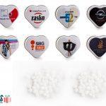 פחית סוכריות לב