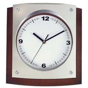 שעון קיר דריניץ