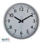 שעון קיר פניקס