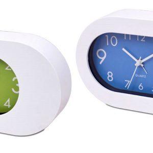 שעון שולחני פלמנקו