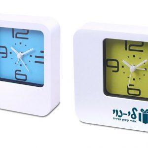 שעון שולחני רנסנס