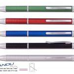 עט טנדו