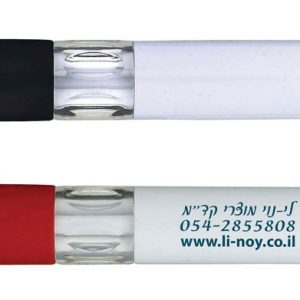 עט 3 פונקציות