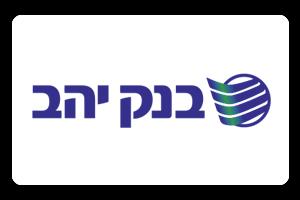 Bank_Yahav